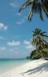Pulau Rawa imagens de stock
