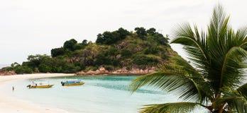 Pulau redang, malaysia Royalty Free Stock Images