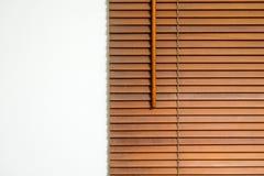 Pulcino di legno Immagine Stock