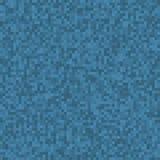 Pulisca il fondo del pixel Fotografia Stock Libera da Diritti