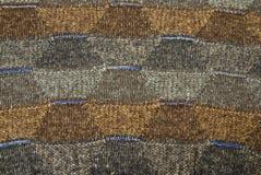 Pull de laines Photo stock