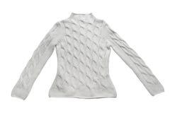 pullover Fotografering för Bildbyråer