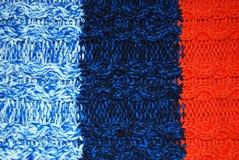 pullover Royaltyfri Foto