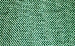 Pullovermuster lizenzfreie stockbilder