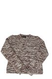 pulower ciepły Zdjęcie Royalty Free