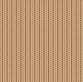 Pulower tekstury wzoru wektor Obraz Royalty Free