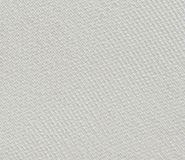Pulp paper texture. Mould pulp paper texture background Royalty Free Stock Image