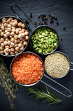 Pulses Royalty Free Stock Image