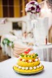 Pulut Kuning Royalty Free Stock Images