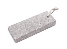 Pumice Royalty Free Stock Image