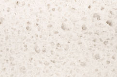 Pumice background texture Royalty Free Stock Photo