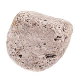 Pumice Stock Images