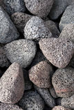 Pumice stone Royalty Free Stock Photos