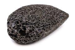 Pumice-stone Royalty Free Stock Image