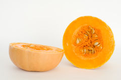 Pumkin Royalty Free Stock Image