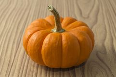 Pumkin royalty free stock photo