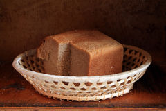 Pumpernickel Stock Images