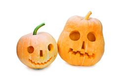 Pumpkin Stock Photography