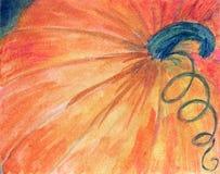 Free Pumpkin Royalty Free Stock Image - 1441916