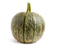Pumpkin. On a white background Royalty Free Stock Photos