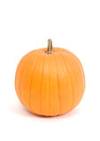Pumpkin Stock Images