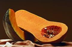 pumpkin 库存图片