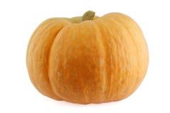 Pumpkin 4 Royalty Free Stock Photo
