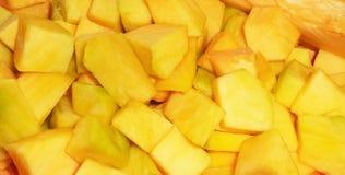 Pumpkin2 imágenes de archivo libres de regalías