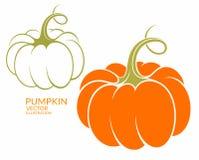 Free Pumpkin Stock Photo - 67051490