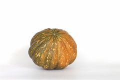 A pumpkin Stock Photo