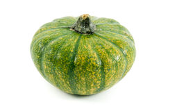 Pumpkin From Latin America Royalty Free Stock Photo