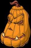 Pumpkin, Halloween, Cartoon Stock Photos