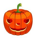 Pumpkin Halloween Stock Photo