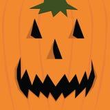 Pumpkin Jack O Lantern Stock Images