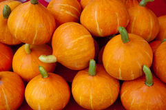 Pumpkin pile up. Pumkin pattern for background. Pumkin pile up Stock Photo