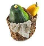 Pumpkin Stock Image