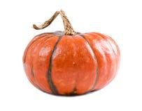 Pumpkin S Stock Images