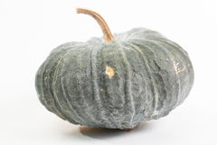 Pumpkin  Stock Photos