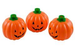 pumpkins 免版税库存图片