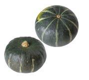 Pumpkins Stock Images