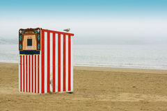 Punch & Judy Stock Photos