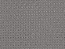 Quantum teleportation. Grey background.Windows on the grey linen Stock Photo