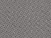 Quantum teleportation. Grey background.Windows on the grey linen stock photo