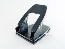 Puncher isolato Fotografie Stock