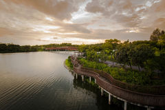 Punggol Stock Photography