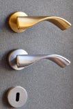 punhos Imagens de Stock