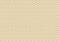 Punkt-Hintergrund vektor abbildung