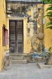 Punkt von interst in Vietnam Stockbild