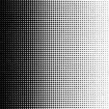punkte Stockbilder