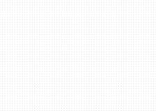 Punktiertes einfaches nahtloses Vektormuster Lizenzfreie Stockbilder
